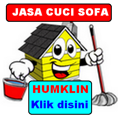 HUMKLIN 150917