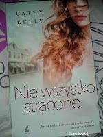 http://lustraksiazek.blogspot.com/2015/03/nie-wszystko-stracone-cathy-kelly.html