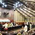 Perkuat Institusi Kelembagaan, PKS Selenggarakan Sekolah Konstitusi