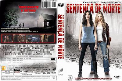 Sentença De Morte (Kill For Me) Torrent - Dual Áudio (2013)1