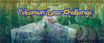 http://bibisbuecherparadies.blogspot.de/2016/02/challenge-pokemon-lese-challenge-2016.html