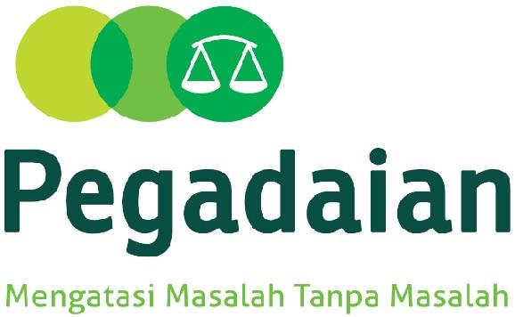 Job Vacancy PT Pegadaian (Persero) Tahun 2016