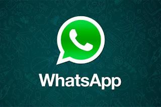 Estos son los teléfonos que dejarán de tener WhatsApp
