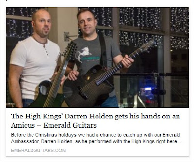http://emeraldguitars.com/2017/01/05/the-high-kings-darren-holden-gets-his-hands-on-an-amicus/?v=d2cb7bbc0d23