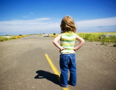 THE POWER OF PERSONAL BOUNDARIES