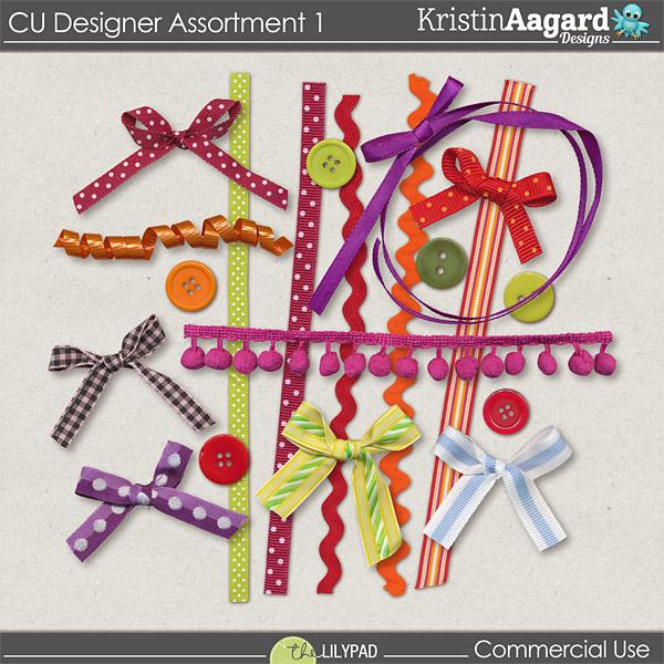 http://the-lilypad.com/store/Digital-Scrapbook-Design-Tool-CU-Designer-Assortment-1.html