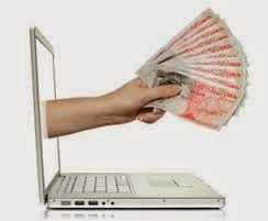 In Over Your Head - Get a Payday Loan Online