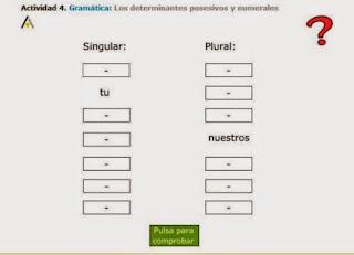 http://www.ceiploreto.es/sugerencias/A_1/Recursosdidacticos/CUARTO/datos/02_Lengua/datos/rdi/U10/04.htm