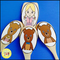 https://www.teacherspayteachers.com/Product/Goldilocks-and-the-Three-Bears-Activities-1439853?aref=jkoyoegn