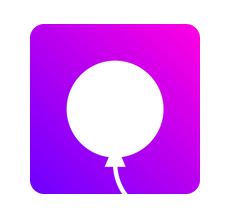 Selfie Art Camera APK