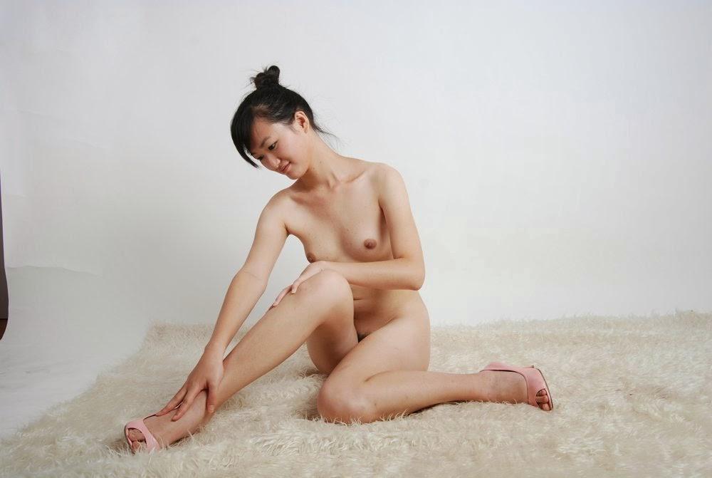 Chinese dance naked, small black girl naked