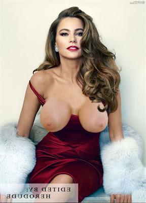Sofia%2BVergara%2Bnude%2Bxxx%2B%252819%2529 - Sofía Vergara Nude Sex Fake Porn Images