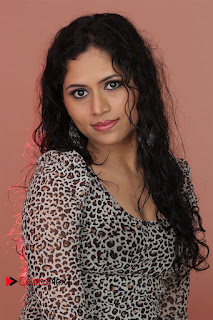 Actress Maya Chandran Picture Shoot Gallery 0003.jpg
