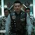 Aaron Aziz Berlakon Filem Tamil 'Tik Tik Tik'