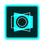 Adobe Scan 17.11.14 APK