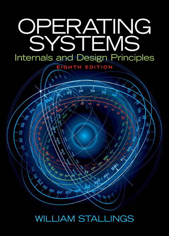 principles of computer system design solutions manual