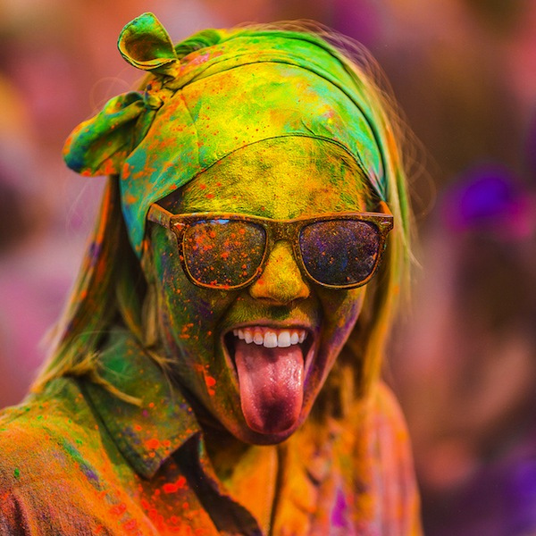 #21 Holi wallpapers In Full HD