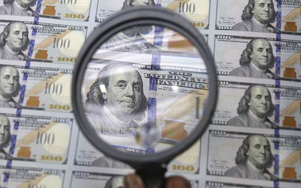 Sejarah dan Asal Usul Uang: Rahasia Harga Emas Hingga Tewasnya John F. Kennedy