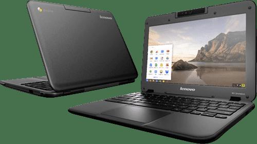 Lenovo%2BN22%2BTouch%2BChromebook