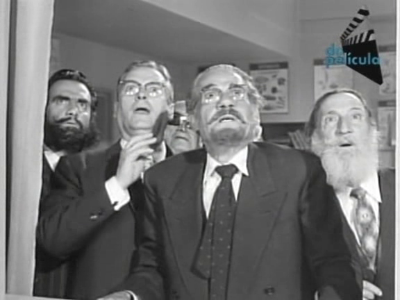 Cinémart El Conquistador De La Luna De Rogelio A González 1960