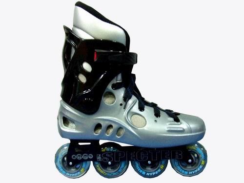 komica skate: 直排輪種類簡介