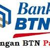 Fasilitas Dan Syarat Tabungan payroll Bank BTN