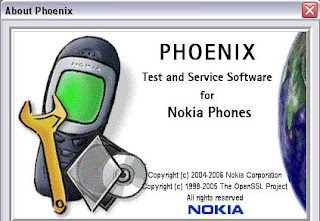 phoenix-service-software-nokia-flashing-tool-2014-free-download