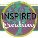 Inspired Kreations