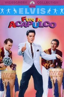 O Seresteiro de Acapulco (1963) Torrent – BluRay 720p | 1080p Dublado / Dual Áudio Download
