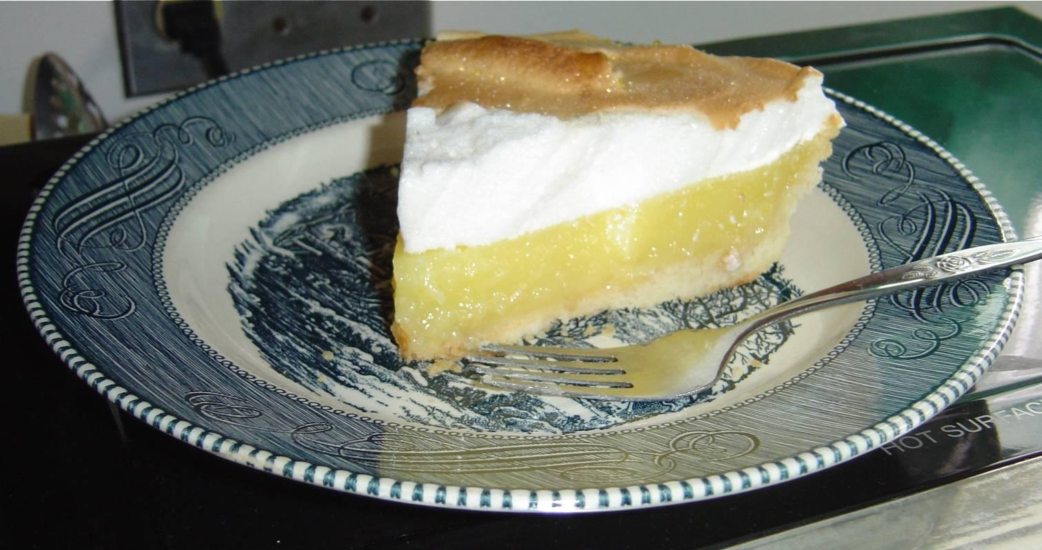 piece of my lemon-meringue-pie.jpeg