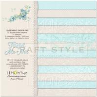 https://www.craftstyle.pl/pl/p/Papier-NIE-ZAPOMNIJ-MNIE-BAZA-bloczek-30%2C5x30%2C5-cm-New/17135