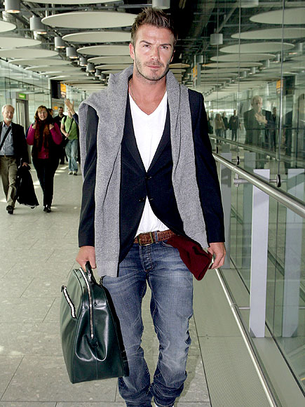 Style into Action: Mens style - smart casual - max style ...  Style into Acti...