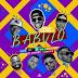 DJ Helio Baiano - Babulo (feat. Cef, Landrick, Preto Show, MC Cabinda, GM & Smash) (2o17) [DOWNLOAD]