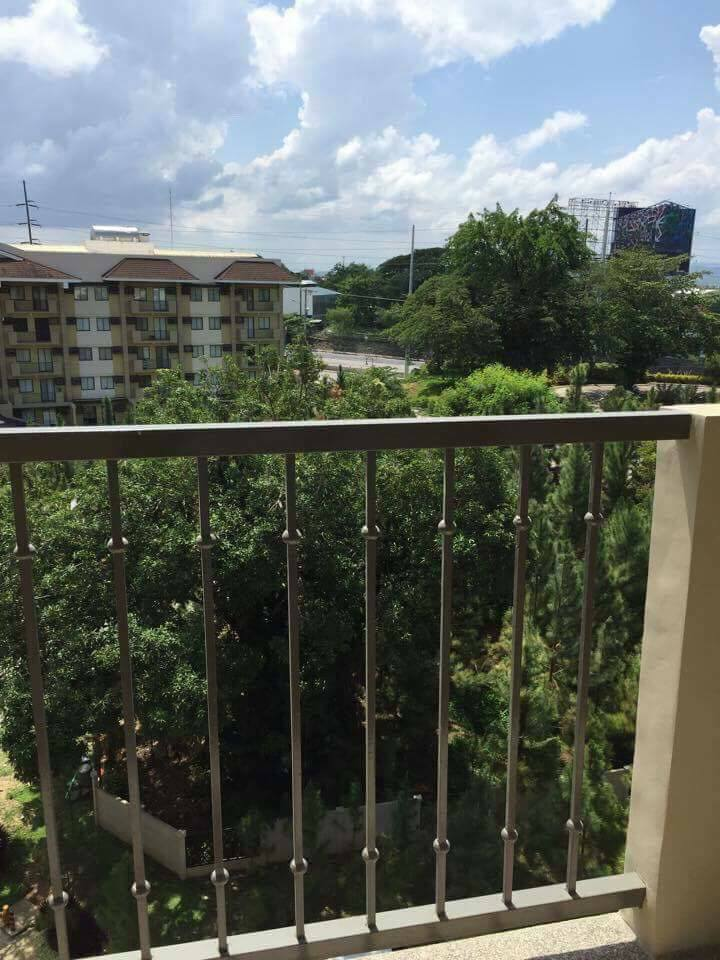 Davao Home Provider For Rent Camella Northpoint 2br Davao City Philippines