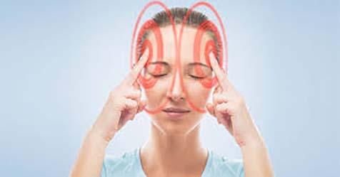 Vertigo Causes Symptoms and Treatments