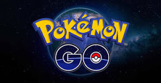Cheat Pokemon Go