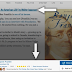 Here Is A Very Good Chrome Extension for Book Lovers