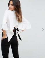 http://www.asos.fr/asos/asos-top-avec-dos-ouvert-et-lien-a-nouer/prd/8060775?affid=14176&channelref=product+search&mk=abc&currencyid=19&ppcadref=760995539%7C42790079449%7Cpla-335819040716&_cclid=v3_acd48bd4-1bd5-53e5-87a0-b360b2d011ba&gclid=Cj0KCQjwxdPNBRDmARIsAAw-TUloDuc9ffUhYVkdY6eb8T-FdtJMqxfoos0XS0FOPHX01jTOHawLIcEaAo1pEALw_wcB