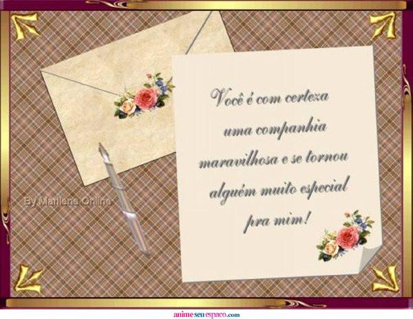 Mensagem De Carinho: Mensagens De Carinhos Para Amigos:Piadas Para Facebook