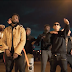 #NewMusic - Yung Fume X Tinie Tempah - Watch Me Flex REMIX