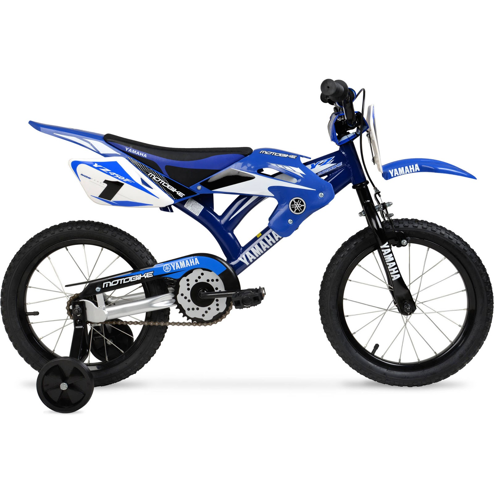 top latest bikes: buy hot wheels bicycle blue and black 33 inches