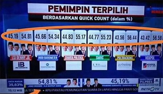 """Бен Фулфорд 22 апреля 2019 года - Китай готов захватить """"Даймлер-Бенц"""", Немецкий Банк, поскольку немецкий 4-й Рейх обрушивается Indonesien"""