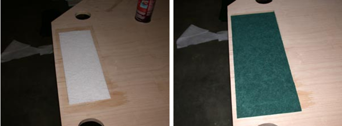 Woodworking Plans Reviewed: How to Build a Poker Table - Step by Step Instructions