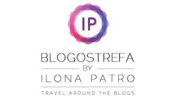 Ilona Patro