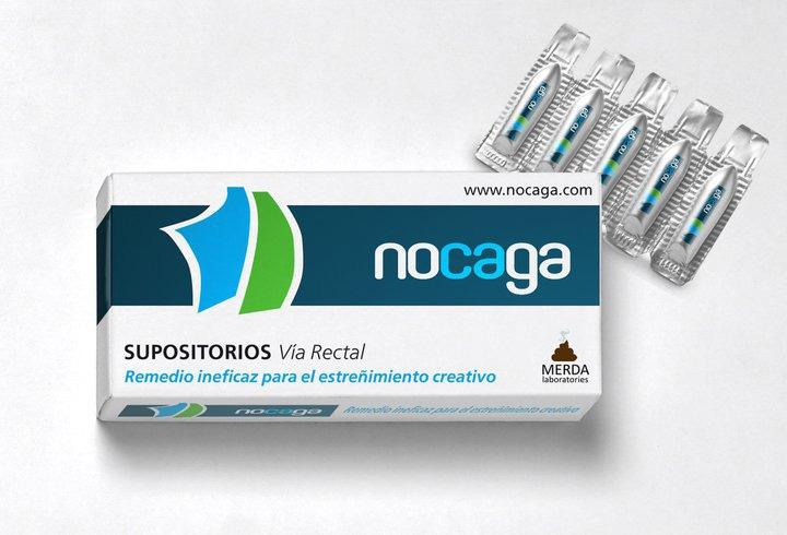 Marketing novacaixagalicia la nueva marca de la caja for Oficinas novacaixagalicia madrid