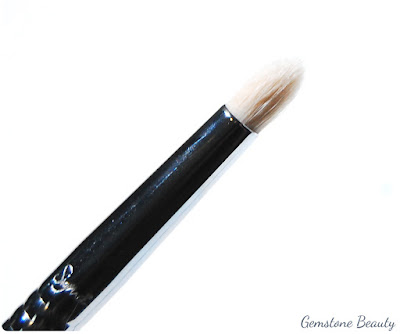 Sigma Brush E30