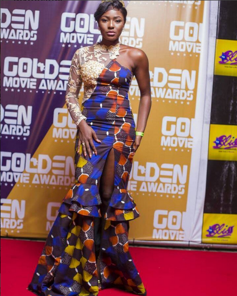 Golden-Movie-Awards-2017-Accra-Ghana