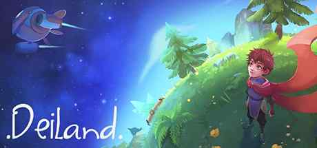 free-download-deiland