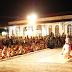 Cultura em 2018: Mais um ano repleto de atrações no município