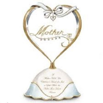 Happy-Mothers-Day-Image-Gifts-ideas-2017